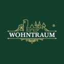 WOHNTRAUM®